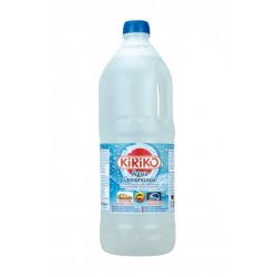 Água Destilada Kiriko 2L...
