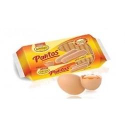 Palitos Dan-Cake 200gr CX...