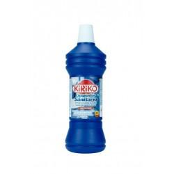 Limpa Sanitario Kiriko 1L...