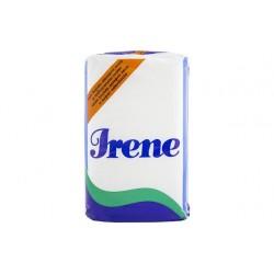 Pensos Hig. Irene 20un C/30