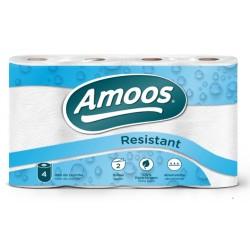 Rolo Cozinha  BCO Amoos 4R...