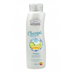 Champu Purificante 750 ml...