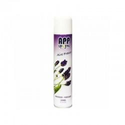 Ambientador APP Aire Fresco...