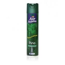 Ambientador Spray Romar...