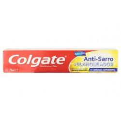 Colgate Anti-Tartaro 75ml...