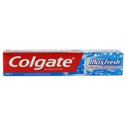Colgate Max-Fresh Azul 75ml...