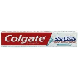 Colgate Max-White Verde...