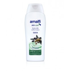 Body Milk Oliva Amalfi...