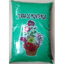 Saco de Terra de Montemor  50L