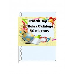 198-BOLSA CATALOGO A4...