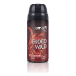 Desodorizante Spray Choco...