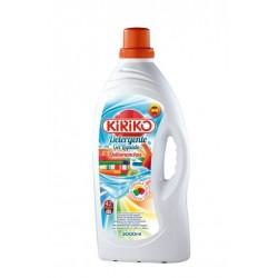 Detergente Liq. Tira...