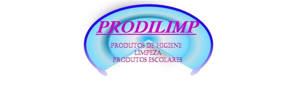 Prodilimp